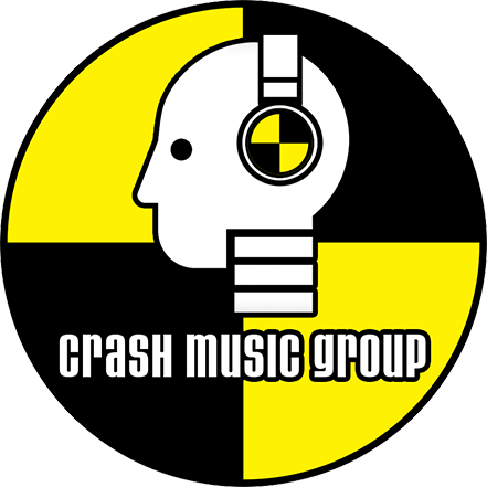 Crash Music Group